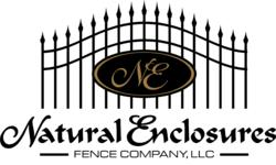 Natural Enclosures Stockbridge GA
